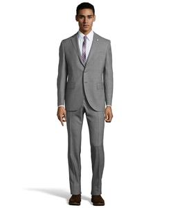 Lubiam - 2-Button Suit