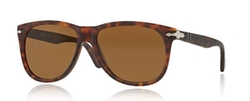 Persol - Acetate Sunglasses