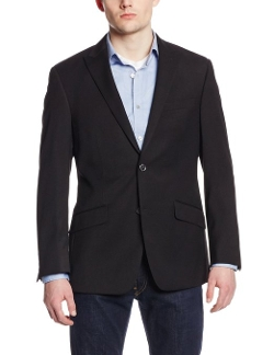 Oxford Republic - Suit Separate Jacket