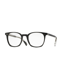 Oliver Peoples - L.A. Coen Fashion Glasses