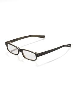 Eyebobs  - Left Brain Reading Glasses