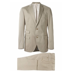 Fashion Clinic - Two Piece Suit