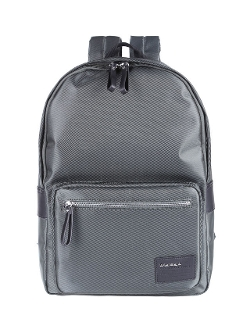 Diesel - Drum Roll Backpack