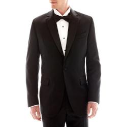 Stafford - Tuxedo Jacket