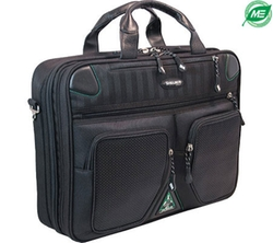Mobile Edge - Checkpoint & Eco Friendly Briefcase