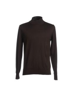 Mila Schon - High Neck Sweater