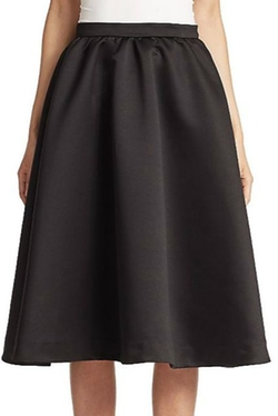 Parker Black - Luisa Skirt