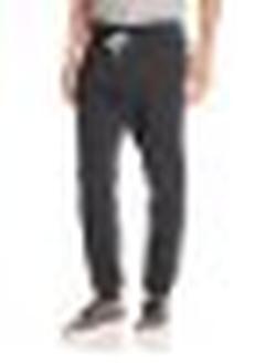 Southpole - Jogger Fleece Pants