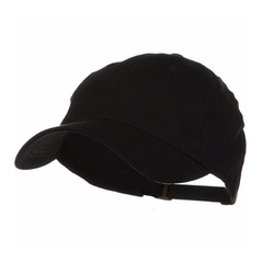 MG - Low Profile Light Weight Brushed Cap