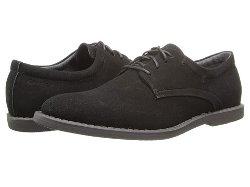 Calvin Klein - Forester Shoes