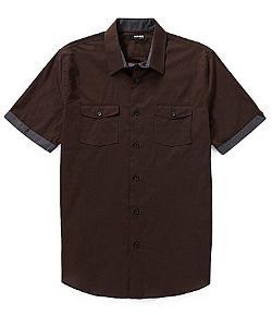 Murano - Solid Sportshirt