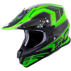 Scorpion - VX-R70 Quartz Helmet