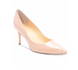 Ivanka Trump - Tirra Pointy Toe Pumps