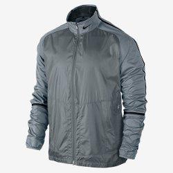 Nike - Wind Full Zip Golf Jacket