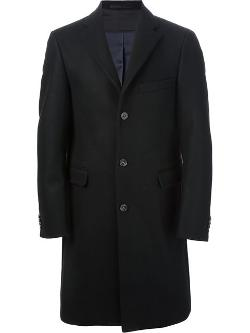 Acne Studios - Garret Coat
