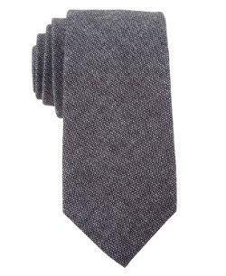 Penguin - Lolita Solid Skinny Tie