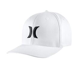 Hurley  -  Flex Fit Hat