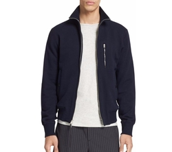 Rag and Bone - Trooper Bomber Jacket