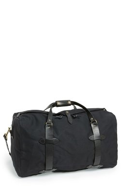 Filson  - Medium Duffel Bag