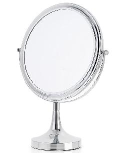 Danielle - 3x Magnified Large Face Vanity Mirror