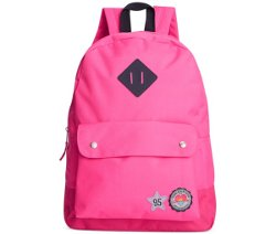 Osh Kosh Girls or Little Girls  - Backpack