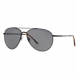 Polo Ralph Lauren  - Aviator Sunglasses