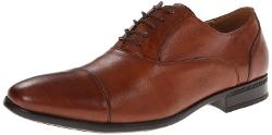 Comme Des Garçons Homme Deux - Rag Oxford Dress Shoes