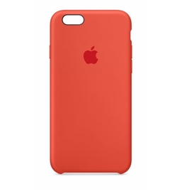 Apple - iPhone 6 & 6s Case