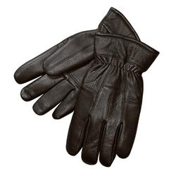 Auclair - Deerskin Leather Gloves