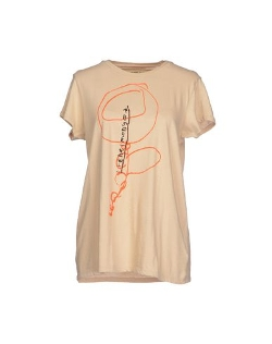 Edun - Printed T-Shirt