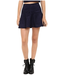 Jack by BB Dakota - Abrams Skirt