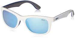 Revo - Polarized Wayfarer Sunglasses