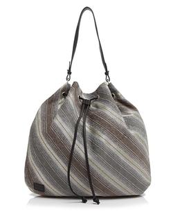Toms - Marian Texture Hobo Bag