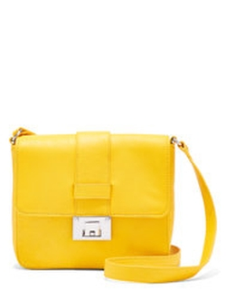 New York & Company - Crossbody Mini Bag