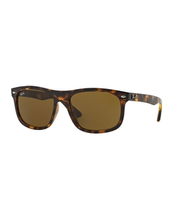 Ray-Ban	 - New Wayfarer Classic Sunglasses