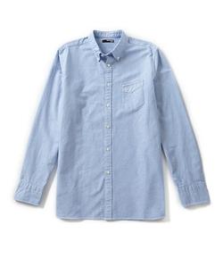 Murano - Oxford Sportshirt