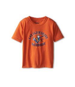 Life is good Kids - 24803 Sleep Tee (Toddler/Little Kids/Big Kids)