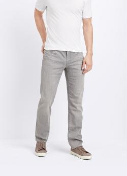 Vince - VM.212 Slim Fit Denim Jeans
