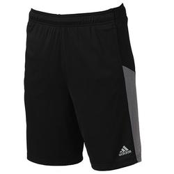 Adidas - Climalite Shorts