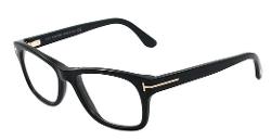 Tom Ford  - TF 5147 Eyeglasses