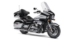 Kawasaki - 2016 Vulcan 1700 Voyager ABS Motorcycle