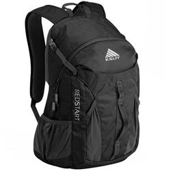 Kelty Redstart  - 28 Backpack