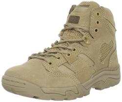 5.11 - Taclite  Boots