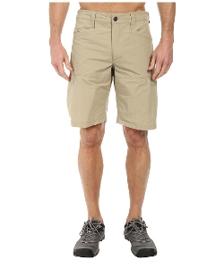 The North Face - Libertine Cargo Shorts