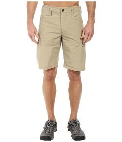 The North Face - Libertine Cargo Shorts