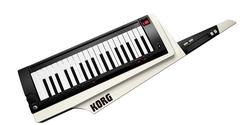Korg - Keytar Handheld Synth