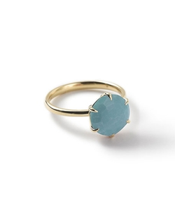 Ippolita  - Rock Candy Turquoise Ring