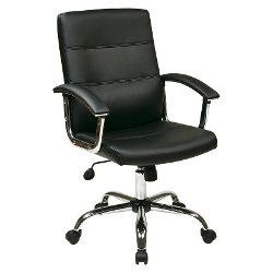 Office Star  - Task Chair