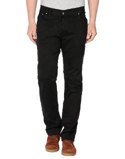 Klixs Jeans - Denim Pants