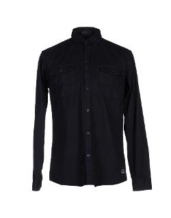Jack & Jones - Shirts
